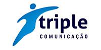 logo-triple