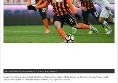 Marlos -ESPN.com - 04/12/2016