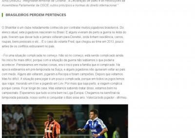 Marlos - Globoesporte.com - 29/09/2016