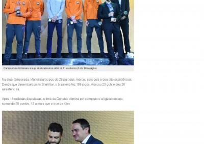 Marlos - GloboEsporte.com - 13/12/2016
