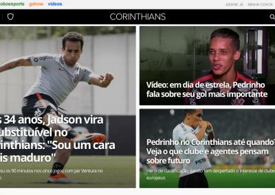 Jadson - GloboEsporte.com - 28/09/2018