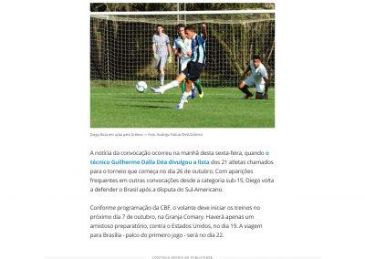 Diego Rosa - Globoesporte.com - 20/09/2019