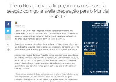 Diego Rosa - Uol - 11/09/2019