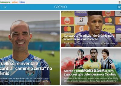 Diego Tardelli - Destaque Globoesporte.com - 22/10/2019