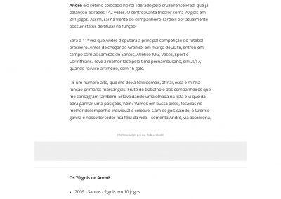 Diego Tardelli - GloboEsporte.com - 27/04/2019