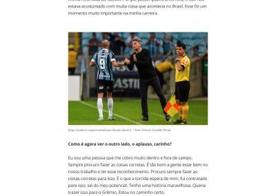 Diego Tardelli - Globoesporte.com - 22/10/2019