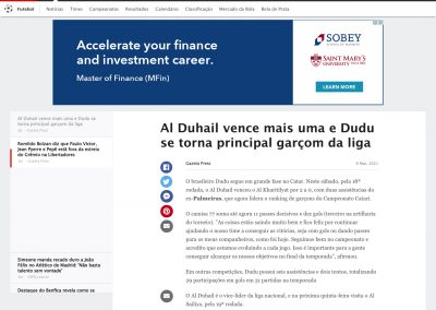 Dudu - ESPN - 06/03/2021 (1)