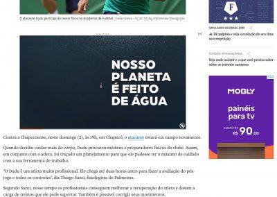 Dudu - Folha - 01/06/2019