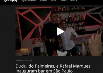 Dudu - GloboEsporte - 13/02/2019