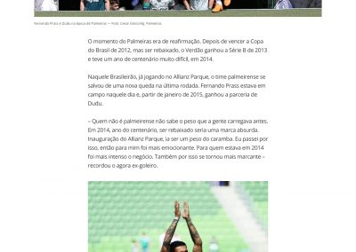 Dudu - Globoesporte.com - 07/03/2021