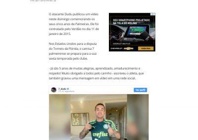 Dudu - Globoesporte.com - 12/01/2020