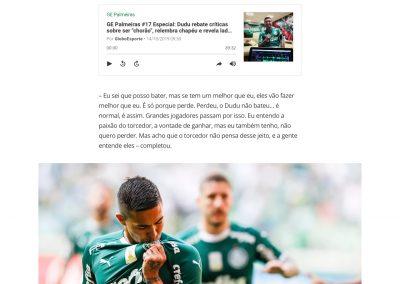 Dudu - Globoesporte.com - 14/10/2019