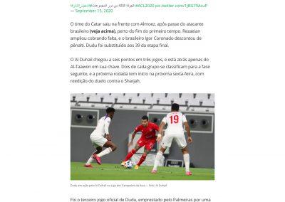 Dudu - Globoesporte.com - 15/09/2020