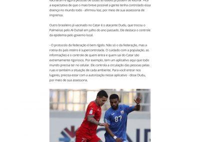 Dudu - Globoesporte.com - 17/03/2021
