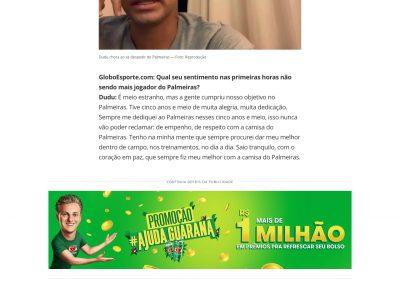 Dudu - Globoesporte.com - 20/07/2020