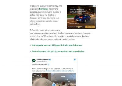 Dudu - Globoesporte.com - 27/02/2020
