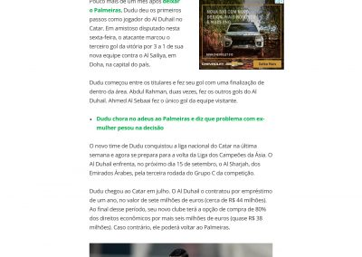 Dudu - Globoesporte.com - 28/08/2020