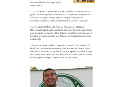 Dudu - Globoesporte.com - 29/09/2019