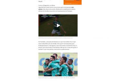 Dudu - GloboEsporte.com - 15/02/2019