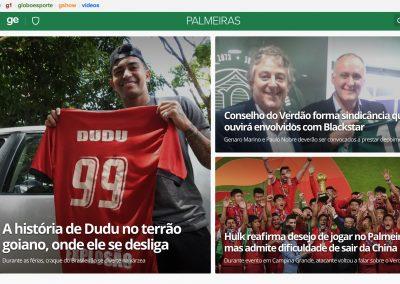 Dudu - GloboEsporte.com - 26/12/2018