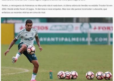 Dudu - GloboEsporte.com - 27/05/2017
