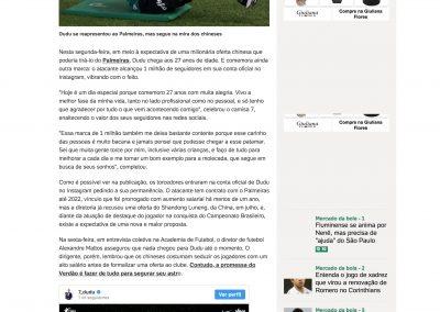 Dudu_UOL_Estadão
