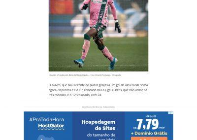 Emerson - Globoesporte.com - 05/01/2020