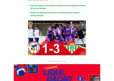 Emerson - Globoesporte.com - 06/01/2021