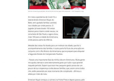 Emerson - Globoesporte.com - 20/04/2020