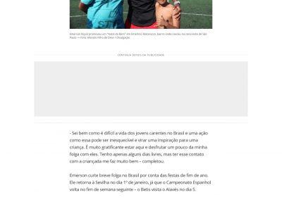 Emerson - Globoesporte.com - 25/12/2019