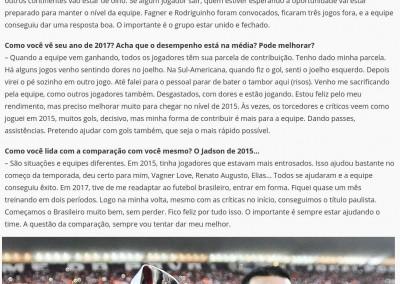 Jadson - GloboEsporte.com - 24/06/2017