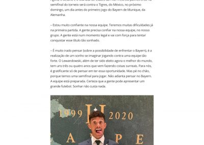Gustavo Scarpa - Globoesporte.com - 04/02/2021