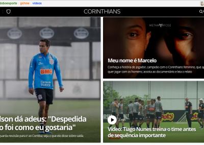 Jadson - Destaque Globoesporte.com - 29/01/2020