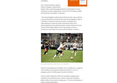Jadson - GloboEsporte.com - 30/03/2019