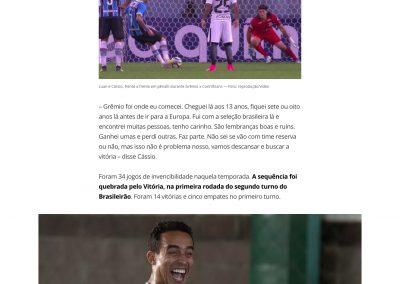 Jadson - Globoesporte.com - 05/10/2019