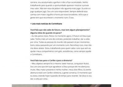 Jadson - Globoesporte.com - 12/10/2019