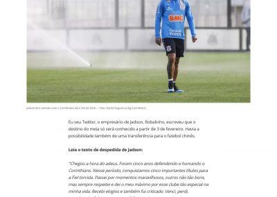 Jadson - Globoesporte.com - 29/01/2020