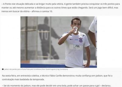 Jadson - GloboEsporte.com - 28/10/2017