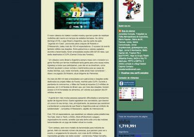 Koel - Blog do Ademar - 02/06/2020
