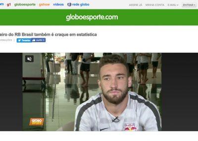 Léo Ortiz - GloboEsporte.com - 26/03/2019