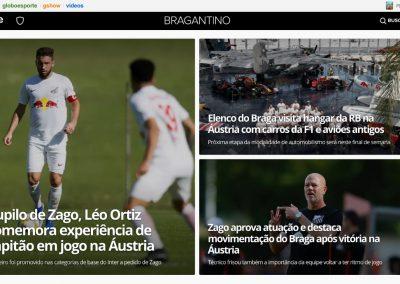 Léo Ortiz - Destaque Globoesporte.com - 26/06/2019