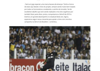 Léo Ortiz - Globoesporte.com - 18/08/2020