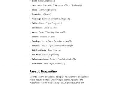 Léo Ortiz - Globoesporte.com - 25/09/2020