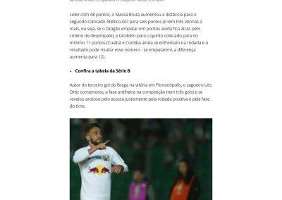 Léo Ortiz - Globoesporte.com - 26/09/2019