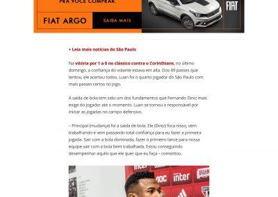 Luan - Globoesporte.com - 15/10/2019