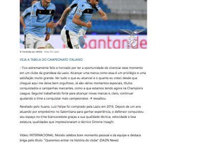 Luiz Felipe - MSN - 15/01/2021
