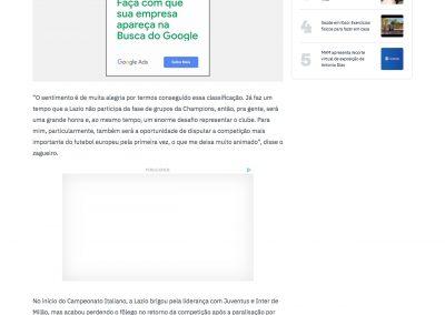 Luiz Felipe - RicMais - 24/07/2020