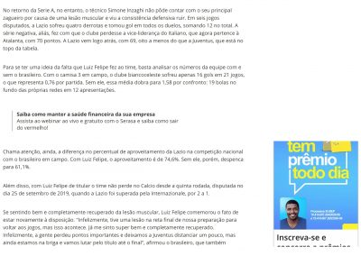 Luiz Felipe - Terra - 16/07/2020