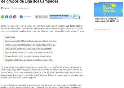 Luiz Felipe - Terra - 24/07/2020
