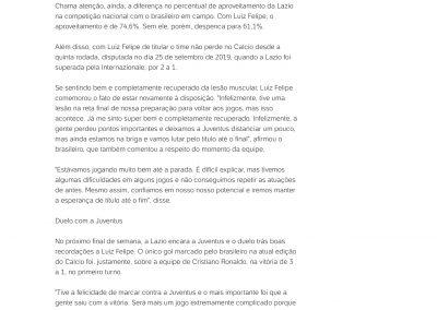Luiz Felipe - Uol - 16/07/2020